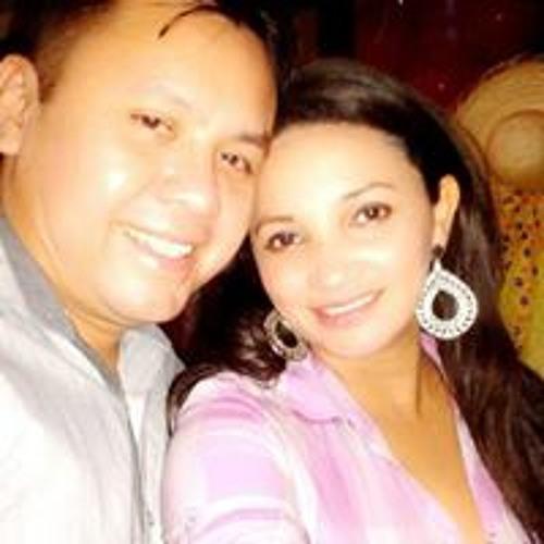 Jackson Pereira's avatar