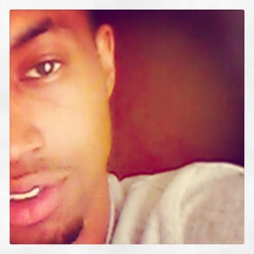 Prynce William's avatar