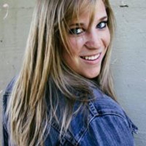 Heather Lindsay's avatar