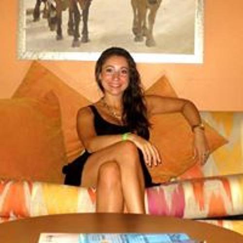 Laura Alejandra Balsas's avatar