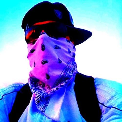 AK47 a.k.a Retro Roc's avatar
