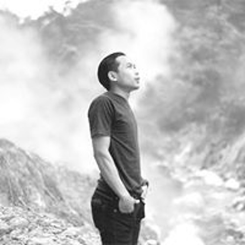 Faizal R's avatar