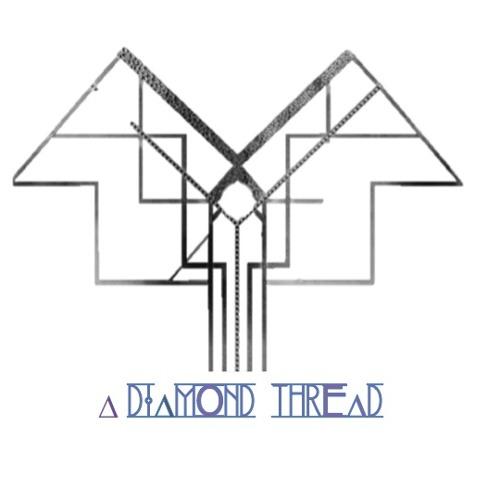 ∆ DIAMOND THREAD's avatar