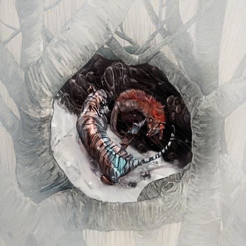 Vael's avatar