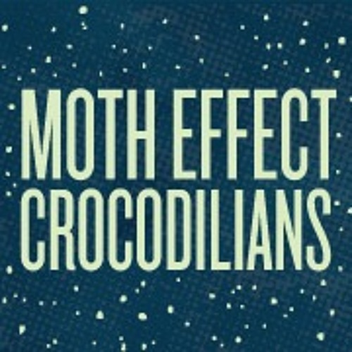 Moth Effect's avatar