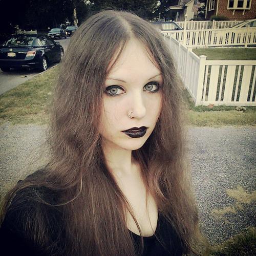 PintSizePirate's avatar