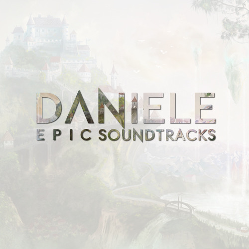 DANIELE Epic Soundtracks's avatar