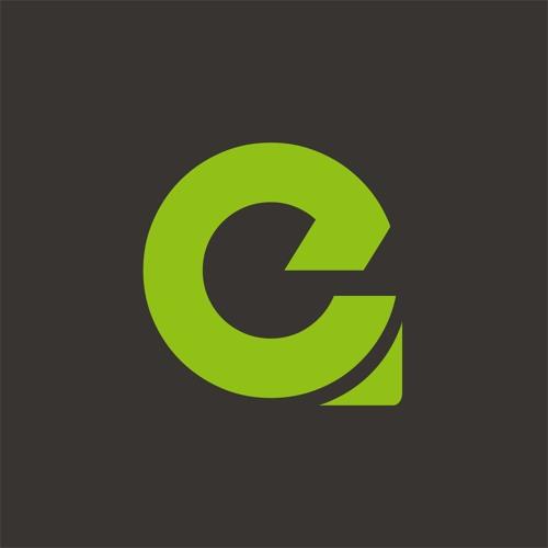 Drive Recordings's avatar