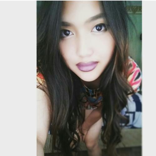 Athenna Manzon's avatar