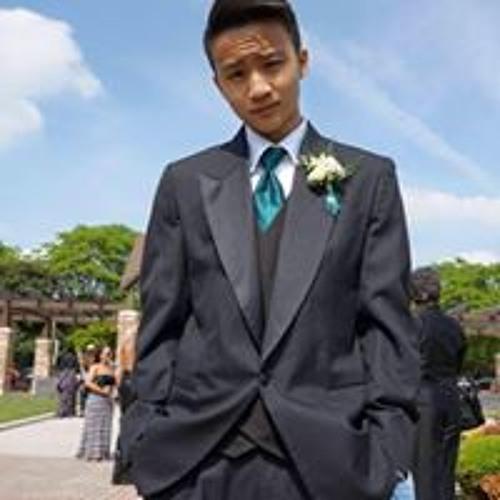 Lee Pham's avatar
