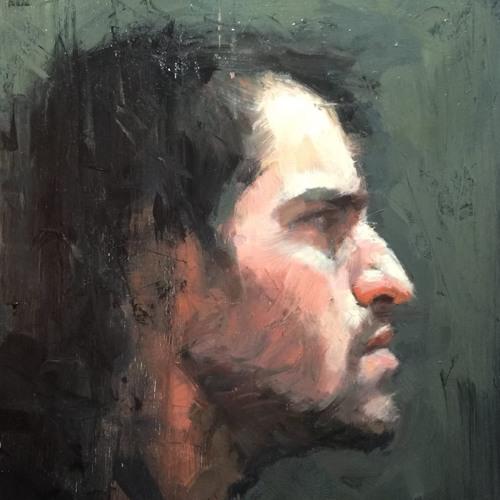 Jacob Stuckey's avatar