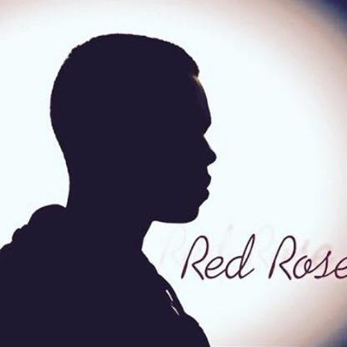Red Rose HQ's avatar