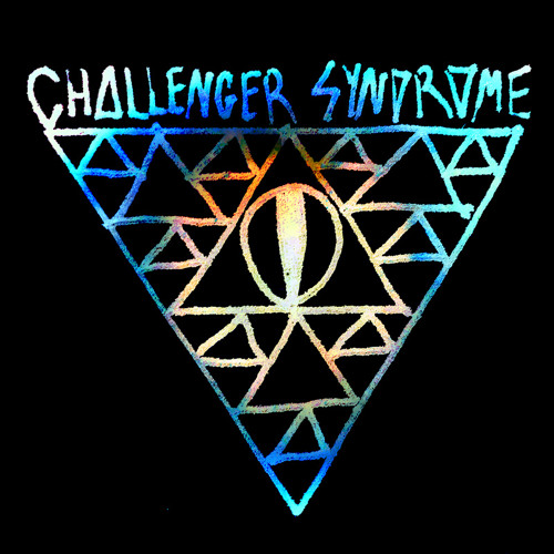 Challenger Syndrome's avatar