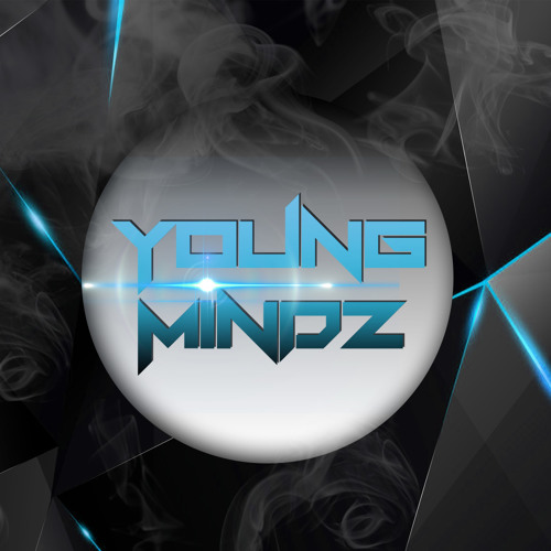 YOUNG MINDZ (OFFICIAL)'s avatar