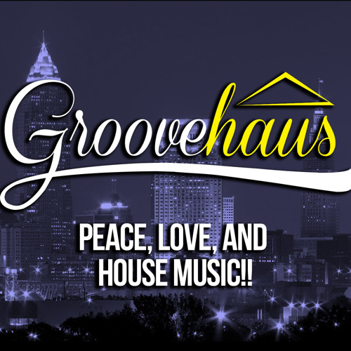 GrooveHaus(Kevin Bumpers)'s avatar