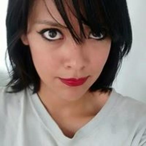 Katz's avatar