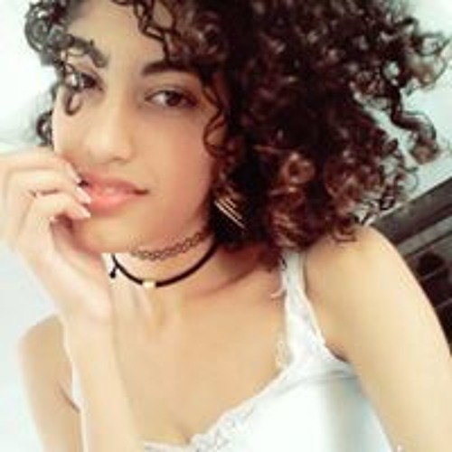 Ana Gabrielle Moraes's avatar
