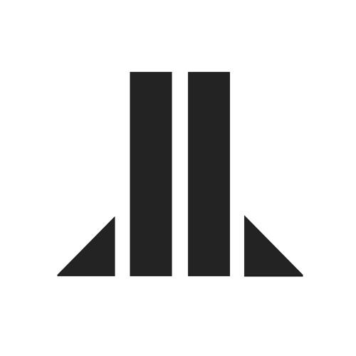 Deutsche Bank's avatar