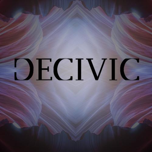 Decivic's avatar