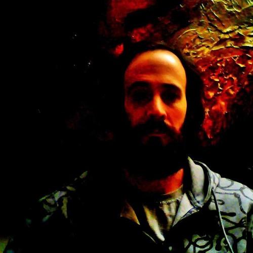 anibalclaro1978's avatar