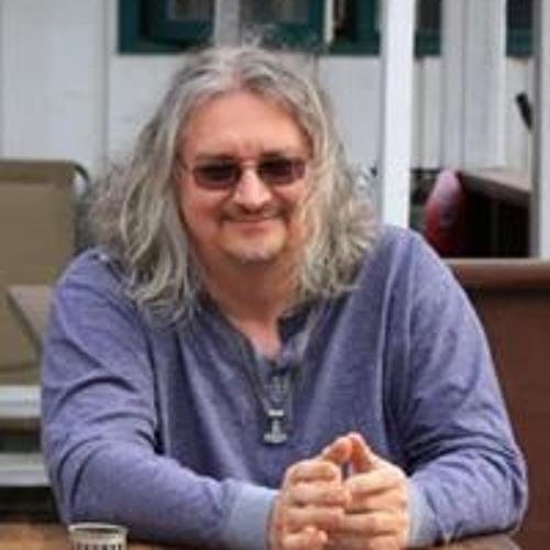 Shel Dyck's avatar