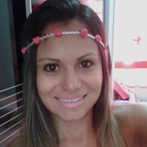 Taiana Ferreira's avatar