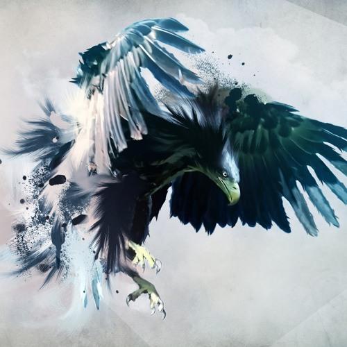 OMEZABEATZ's avatar