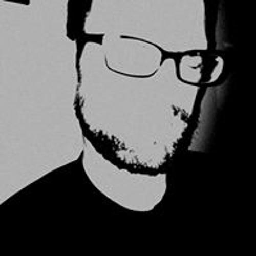 Shaun Mikita's avatar