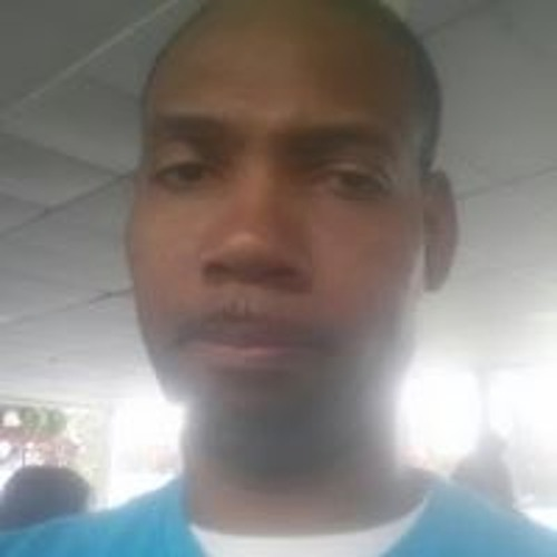 Michael Adams's avatar