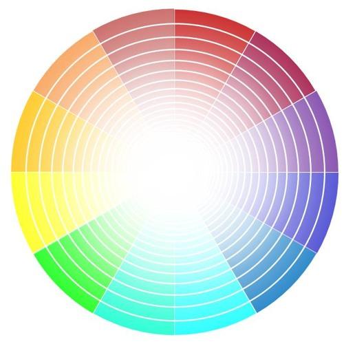 Color Spectrum's avatar