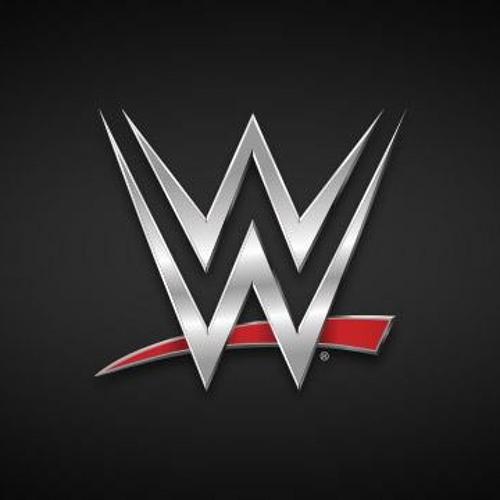 "WWE Antonio Cesaro 3rd WWE Theme Song - ""Miracle""  2013"