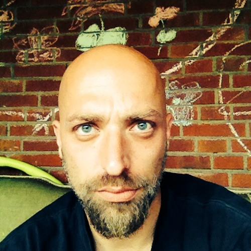 Schicki Wara's avatar