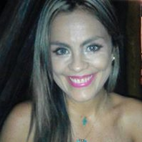 Diana Ramos's avatar