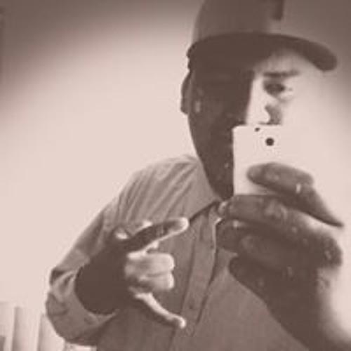 Tairi Jnr Metz Pokipoki's avatar