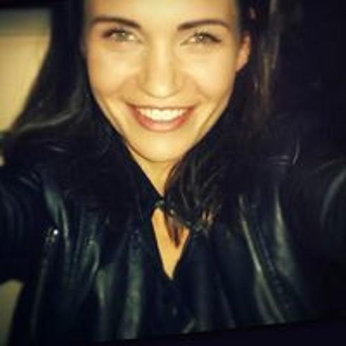 Anna Przytulska's avatar