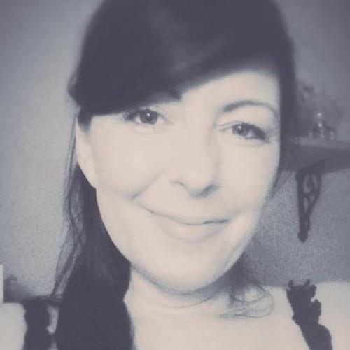 Apfel Mädsche's avatar