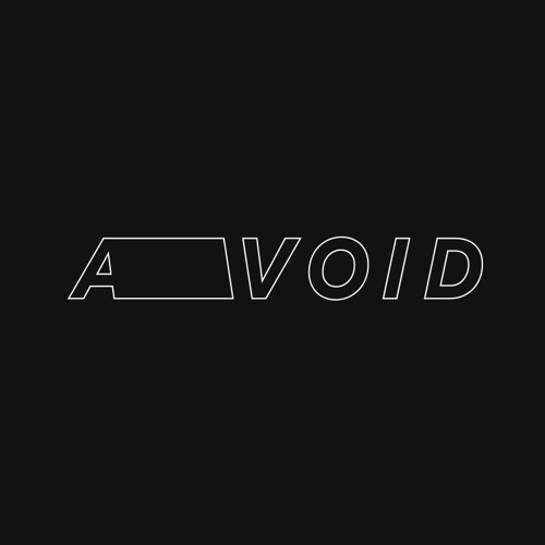 A  VOID's avatar