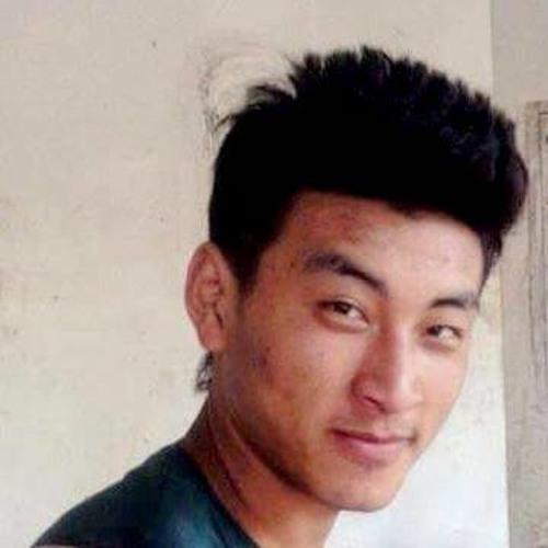 Kinley Dorji 20's avatar
