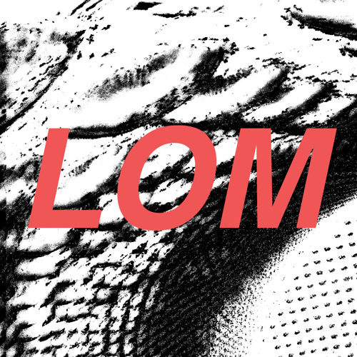 LOM label's avatar