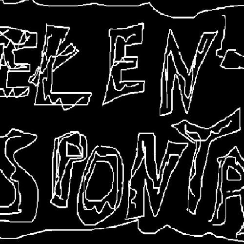 Hatees Czuje Wiersze By Sanek Puoza On Soundcloud Hear