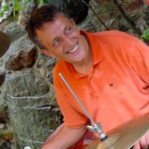 Jazzie-Drummer's avatar