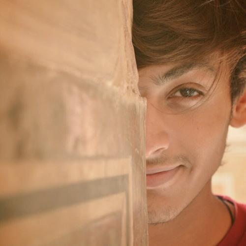 SaIm Shafiq's avatar