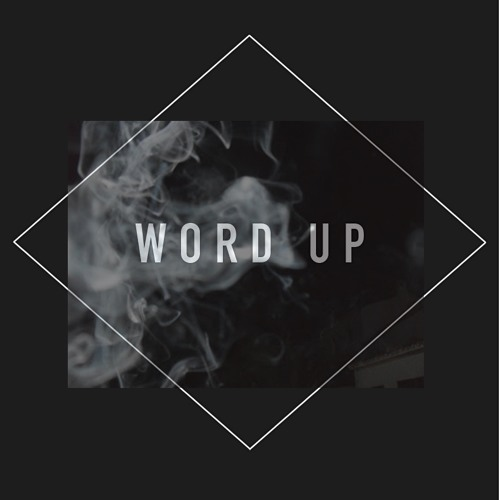 Wordup_mixs's avatar