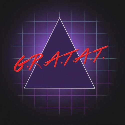 GRATAT's avatar