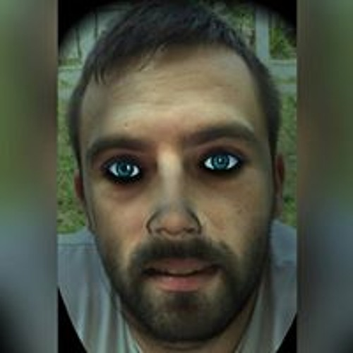 semigravano's avatar