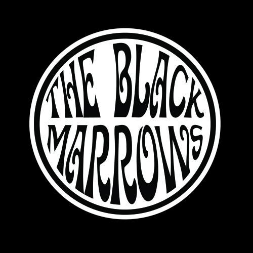theblackmarrows's avatar