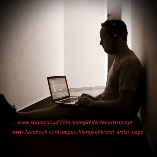 KlangKellerZeitartistpage's avatar