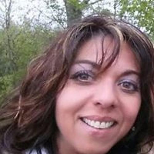 Sandra Catz's avatar