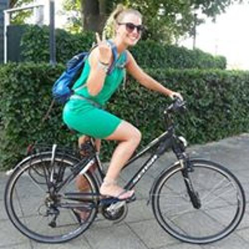 Lize Siemer's avatar