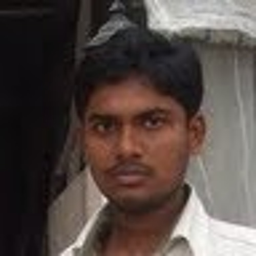 Mahesh Ch's avatar